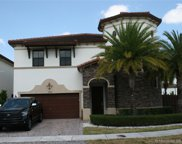 9805 Nw 86th Ter, Doral image
