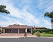 6050     Ocean Terrace Drive, Rancho Palos Verdes image