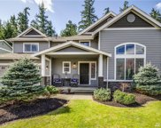 20412 190th Ave E, Orting image