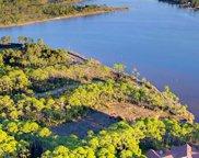 1203 W Water Oak Bend, Panama City Beach image