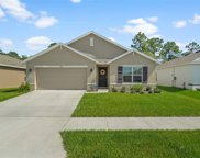 3355 Autumn Amber Drive, Spring Hill image