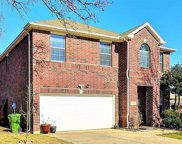 3609 Silverio Trail, Bedford image