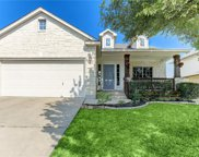 904 Rusk Road, Round Rock image