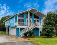 3907 Pirates Beach Circle, Galveston image