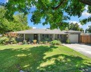 4424  Hazelwood Avenue, Sacramento image