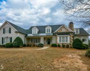 545 Glen National Dr, Milton image