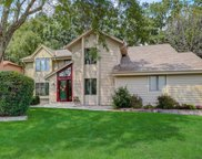 12600 W Scarborough Dr, New Berlin image
