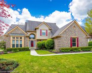 45937 WINDRIDGE LANE, Canton Twp image