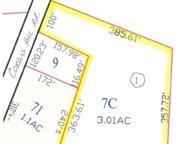 Corliss Hill Road Unit #Lot 7C, Meredith image