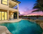 3335 Atlantic Cir, Naples image