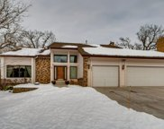 301 Timberline Trail, Vadnais Heights image