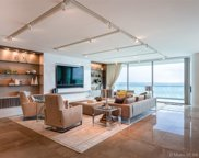 10201 Collins Ave Unit #1706, Bal Harbour image