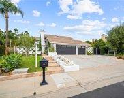 7117   E Clydesdale Avenue, Orange Park Acres image