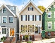 19 Linden Street, Boston image