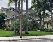 365     Ralcam Place, Costa Mesa image