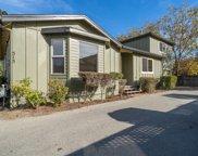 515 Capitola Road Ext, Santa Cruz image