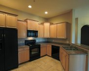 14575 W Mountain View Boulevard Unit #11206, Surprise image