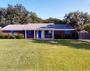 4954 Tealwood Dr, Pace image