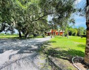 12526 Fort King Road, Dade City image