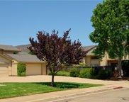 1254     Vista Del Lago, San Luis Obispo image