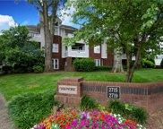 2719 Selwyn  Avenue Unit #20, Charlotte image