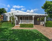 527 NE 10th Ave, Fort Lauderdale image