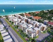 11525 Old Ocean Boulevard, Boynton Beach image