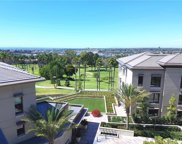 1257     Santa Barbara Drive, Newport Beach image