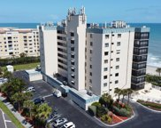 1125 Highway A1a Unit #401, Satellite Beach image