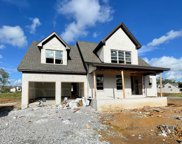 3017 Turnstone Trace, Lot 57, Spring Hill image