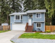 20006 65th Ave E, Spanaway image