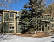 344 Illinois Gulch Unit 201, Breckenridge image