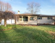 187 OLD PERCH, Rochester Hills image