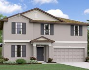 11210 Beeswing Place, Riverview image