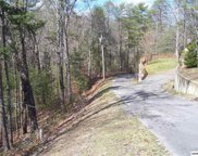 53 Hid View St, Pigeon Forge image