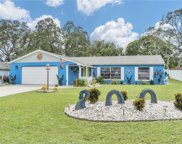 7378 Turf Lane, Spring Hill image