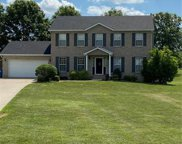 160 North Meadow Ridge  Drive, Edwardsville image