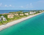 5005 Gulf Of Mexico Drive Unit 3, Longboat Key image