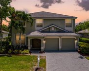 11026 Lakeland Cir, Fort Myers image