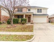 4128 Capstone Drive, Fort Worth image