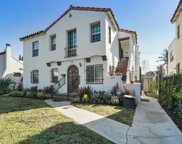 1268 S Highland Ave, Los Angeles image