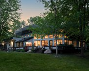 20620 Concord Street NW, Elk River image