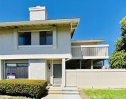 7823 Camino Noguera, University City/UTC image