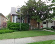 3356 North Pittsburgh Avenue, Chicago image