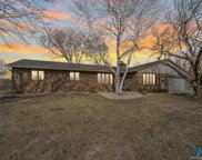 4701 Tomar Rd, Sioux Falls image