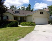 418 Brookfield Terrace, Deland image
