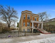 2156 N Stave Street, Chicago image