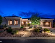 22824 N Padaro Drive, Sun City West image