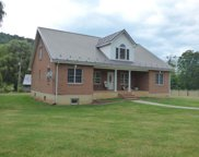 2122 Dry Road, Speedwell image