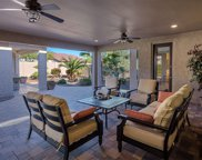 16772 W Holly Street, Goodyear image